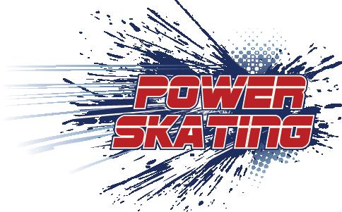 Barrie Skating Club Power Skating